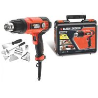 Black&Decker KX2200K-QS
