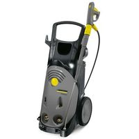Karcher HD 13/18 4 S Plus