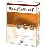 Gratyfikant GT (Windows) Gratyfikant GT (Windows)