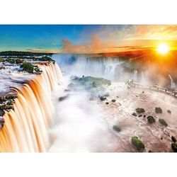 Puzzle High Quality Collection Waterfall 1000