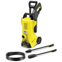 Karcher K3 Power Control