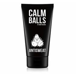 Antisweat - DEZODORANT NA KULKI 150 ML