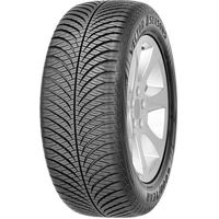 Goodyear Vector 4Seasons SUV G2 255/55 R18 109 V