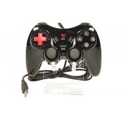 Gamepad NATEC NJG-0315 Genesis P33 (PC)