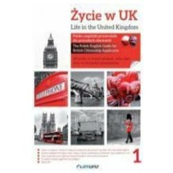 Life in the United Kingdom/Zycie w UK